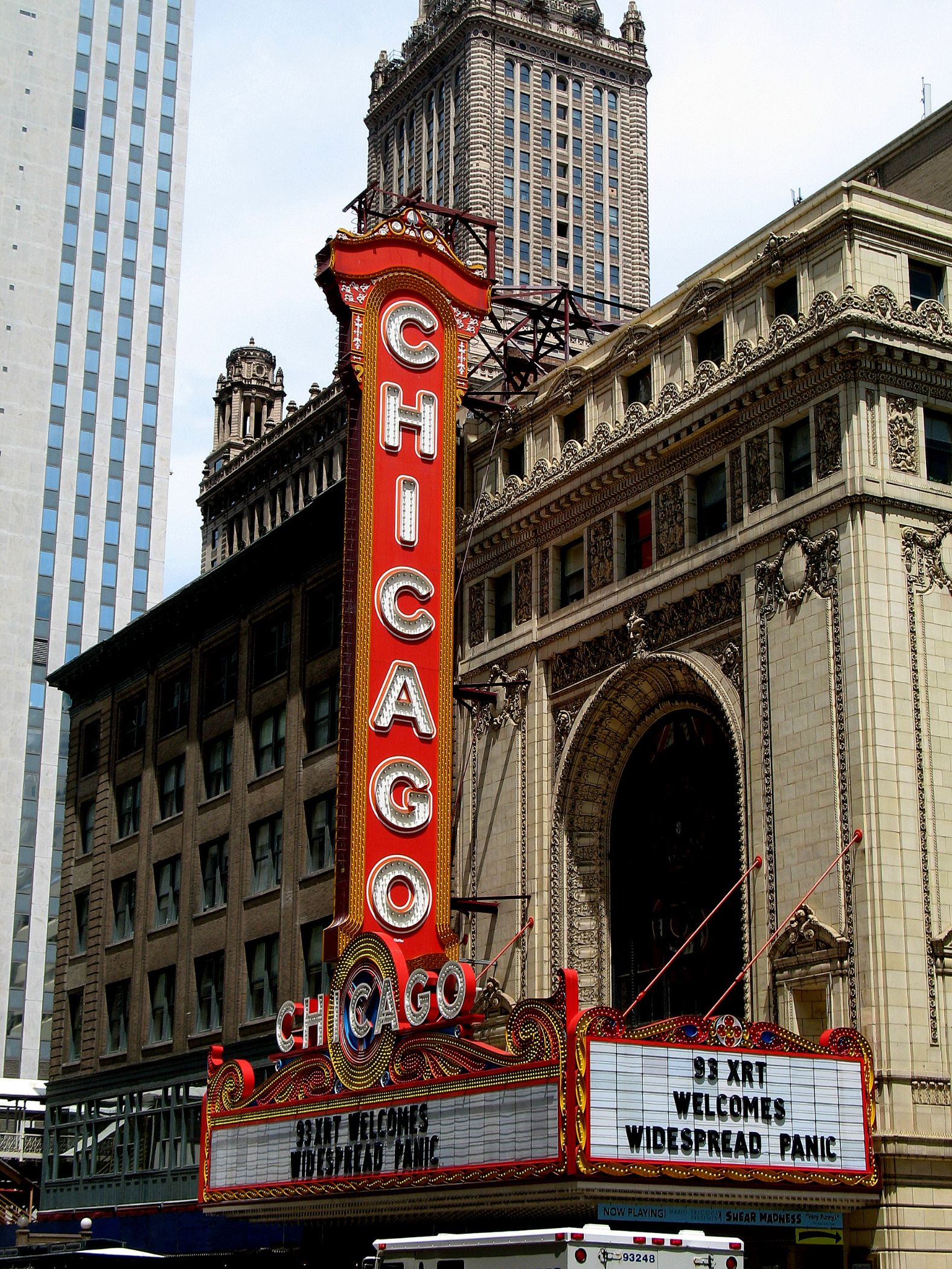 Chicago-Theater-2-1