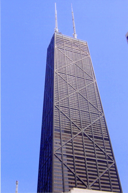 John-Hancock-Building-1