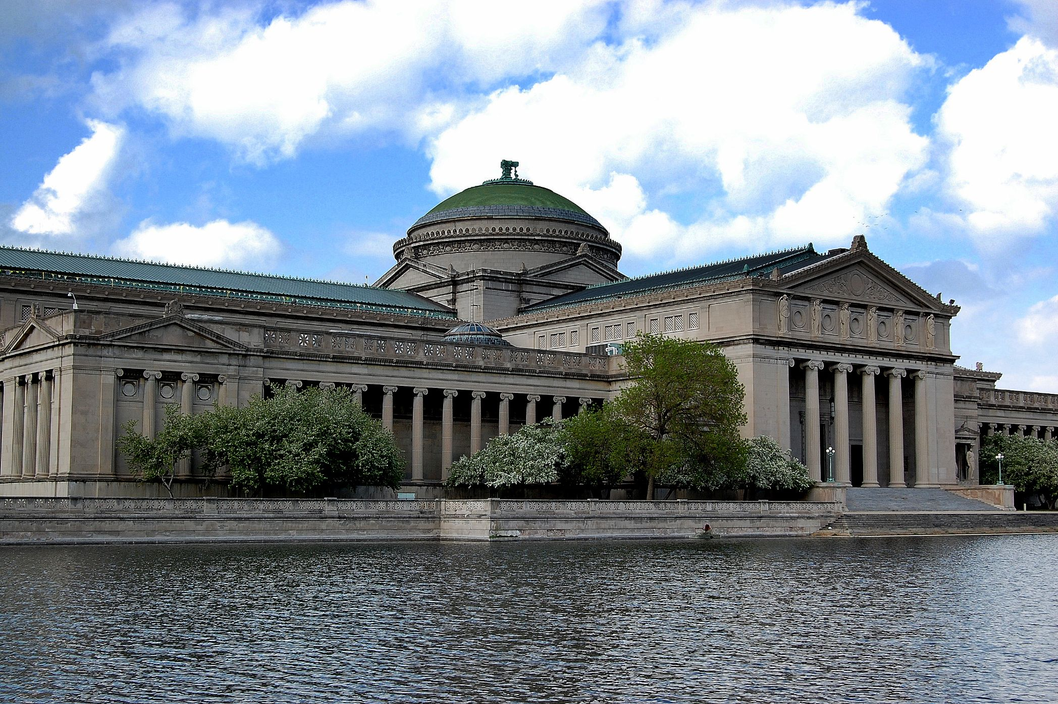 Museum-of-Science-industry-8-2