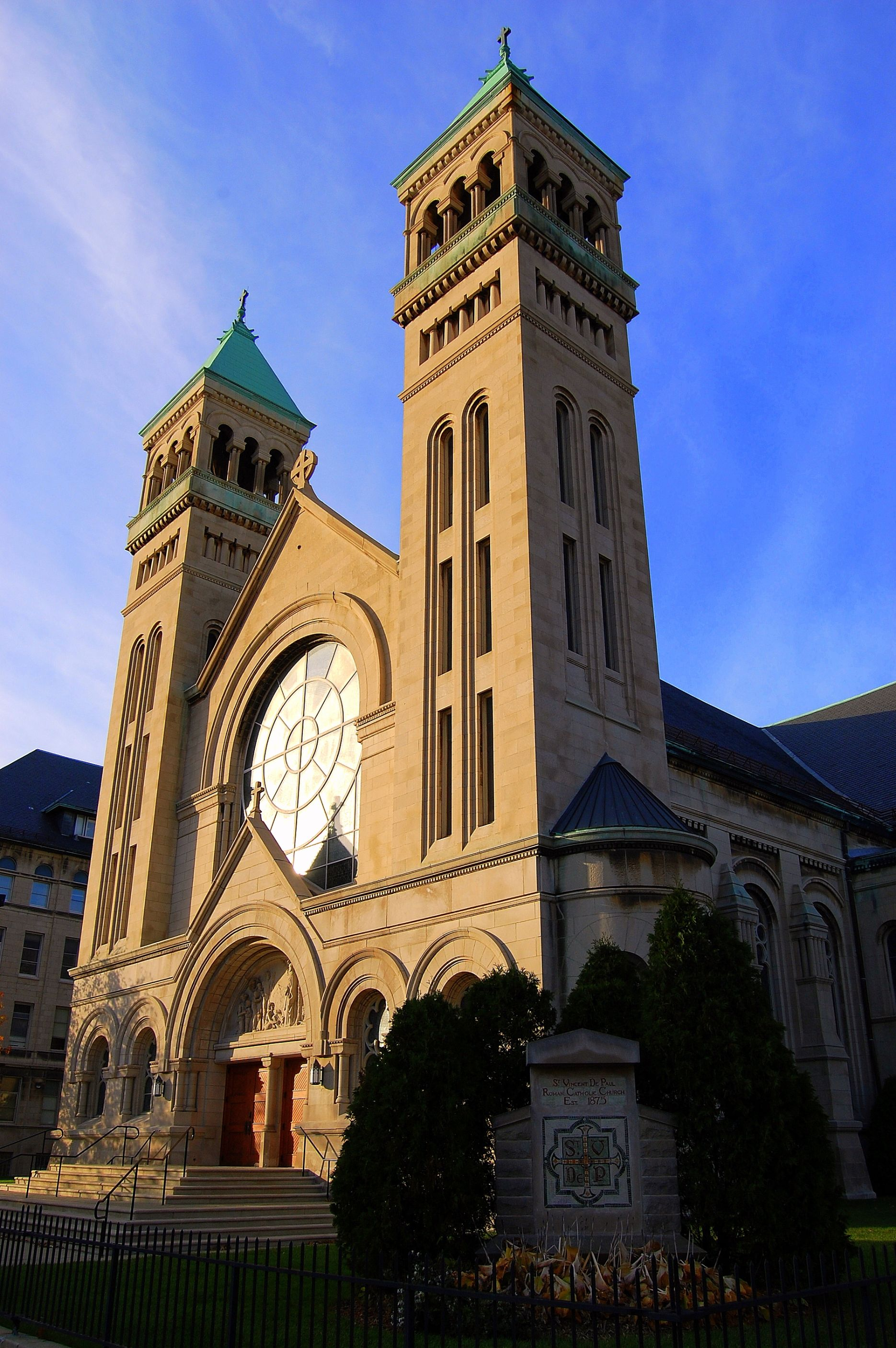 St.-Vincent-De-Paul-Church-2-1