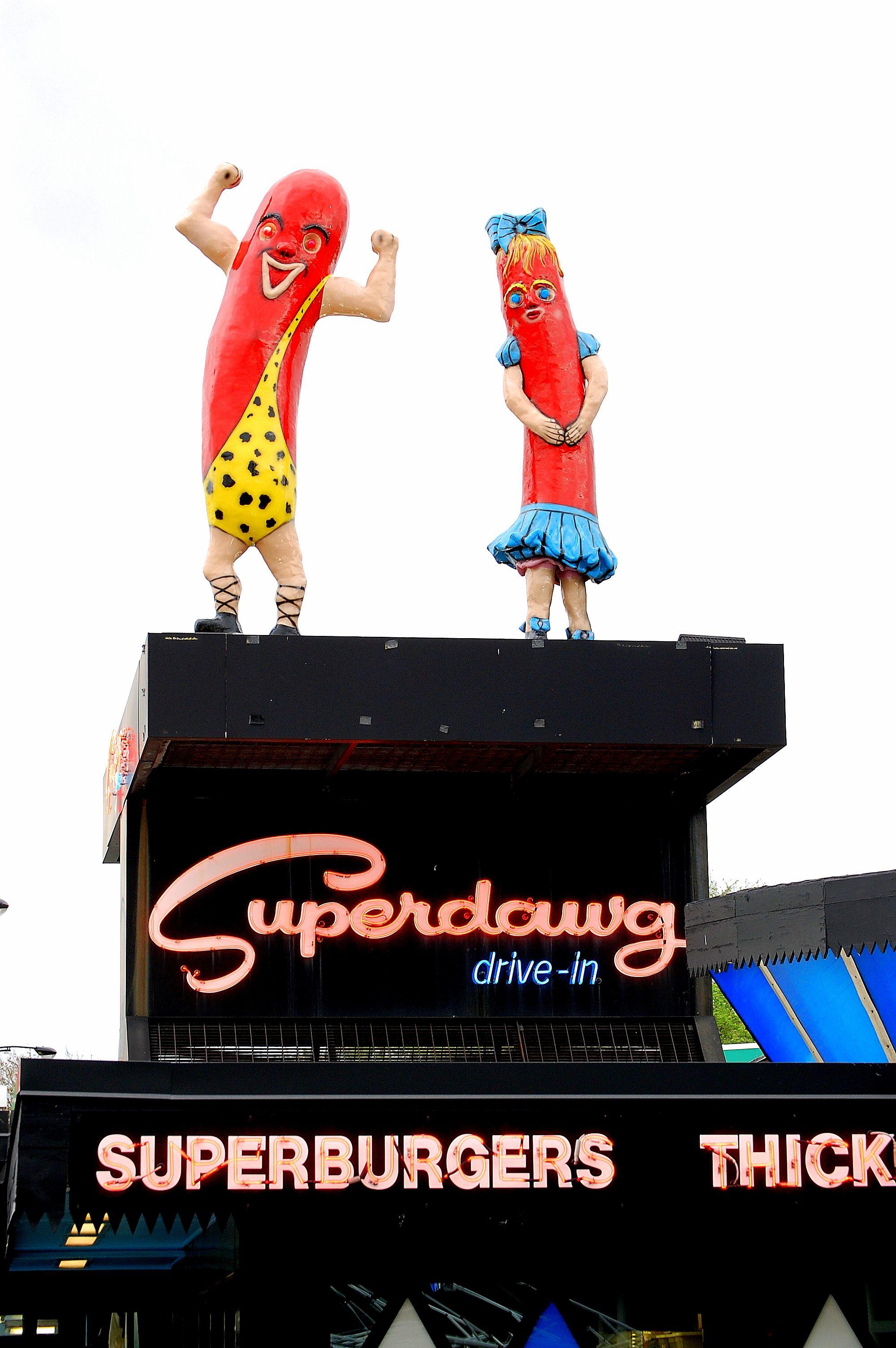 Superdawg-1
