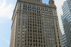 33-East-Wacker-Dr.-copy
