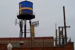 Andersonville-Water-Tower-001