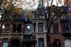 Astor-Street-Homes-5-1