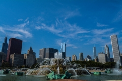 Buckingham-Fountain-2