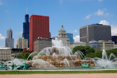 Buckingham-Fountain-23-1