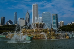 Buckingham-Fountain-3