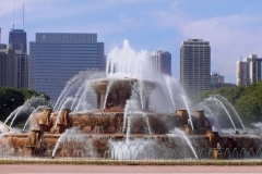 Buckingham-Fountain-copy-1
