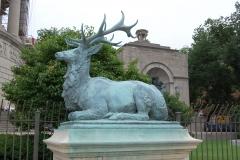 Elks-Memorial-Lodge-3