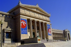 Field-Museum-1