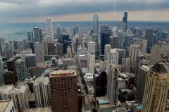 Skyline-from-Hancock-Tower-3-1