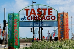Taste-of-Chicago-3-1