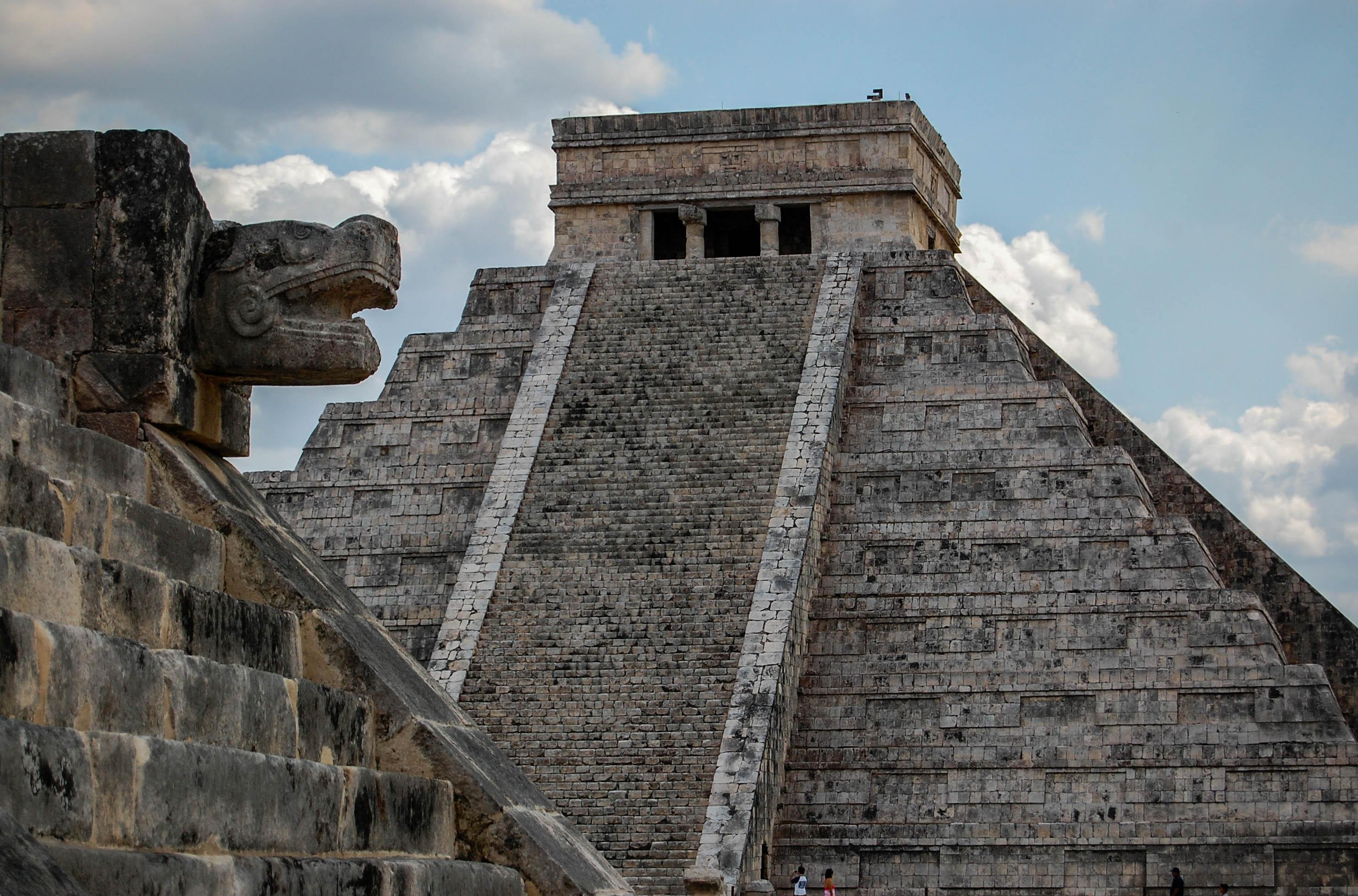 El-Castillo-4