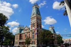 Bartholemew-County-Courthouse-4-001