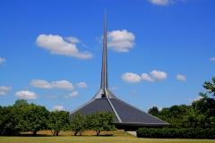 North-Christian-Church-11-001