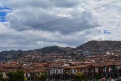 1_Cuzco-2