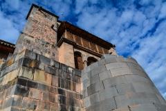 Cuzco-4