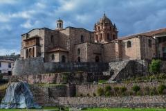 Cuzco-5