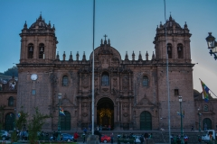 Cuzco-Cathedral-3