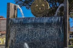 Cuzco-Fountain