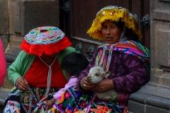 Incans