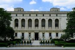 Detroit-Public-Library-21-1