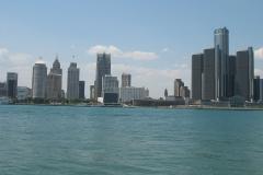 Detroit-Skyline1