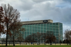 Ford-HQ-1