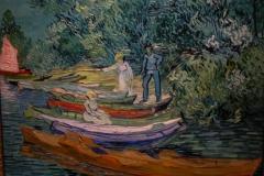 Van-Gogh-Boats-to-Rent