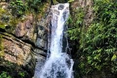 La-Mina-Falls