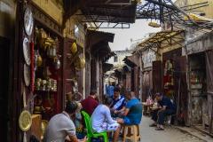 Fez-Medina-7