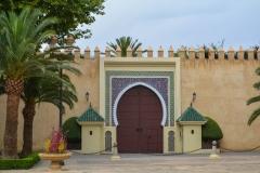 Fez-Royal-Palace-2