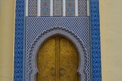 Fez-Royal-Palace-3