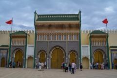 Fez-Royal-Palace-4