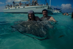 Melissa-with-Stingray-3