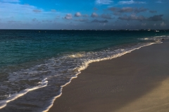 Seven-Mile-Beach-2