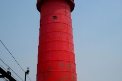 Grand-Haven-Lighthouse-1-1