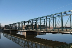 6th-St.-Bridge