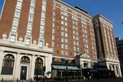Amway-Grand-Plaza-Hotel-4