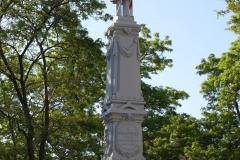 Civil-War-Memorial-6