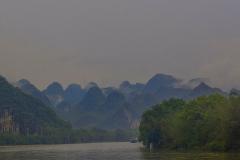 Li-River-1