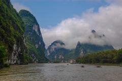 Li-River-10