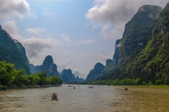 Li-River-11