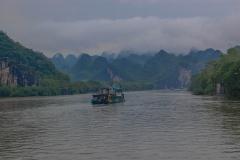 Li-River-2