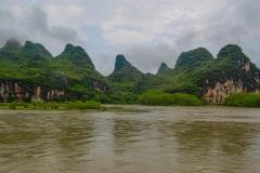 Li-River-3