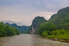 Li-River-4