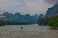 Li-River-5