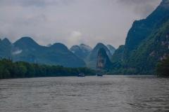 Li-River-6
