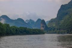 Li-River-7