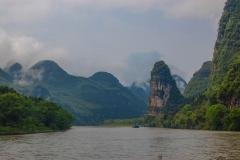 Li-River-8